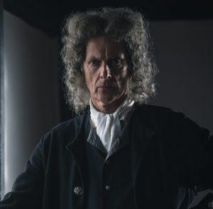 Capaldi_BBC4