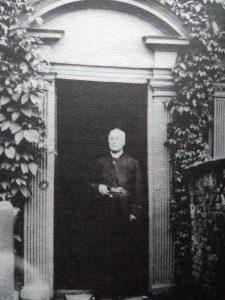 E.G. Swain