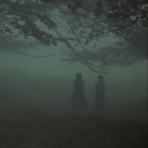 Lost Hearts (1973 TV version) Screenshot
