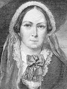 mrs-henry-wood