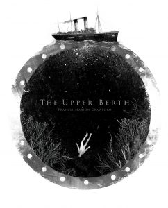 upper_berth_idea2
