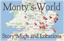Monty's World Link
