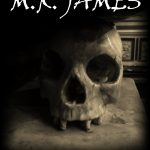 Stories that inspired M.R. James